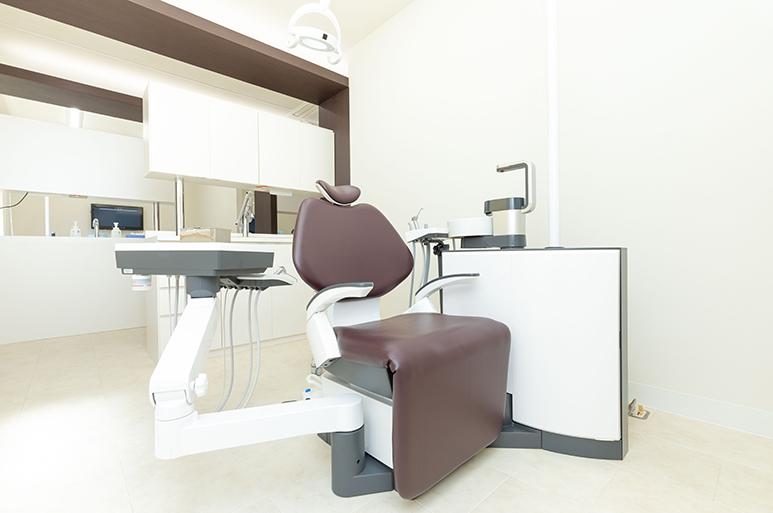 とくつファミリー歯科クリニックphoto